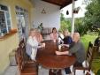 k-2011-01-28-brasilien-0705