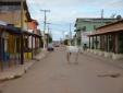 k-2011-02-05-brasilien-0497