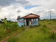 k-2011-02-06-brasilien-0468