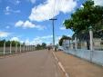 k-2011-02-20-brasilien-0069