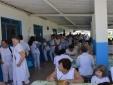 k-2011-01-25-brasilien-0978