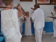 k-2011-01-25-brasilien-1020