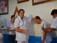 k-2011-01-25-brasilien-1112
