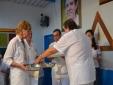 k-2011-01-25-brasilien-1114