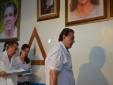 k-2011-01-25-brasilien-1123