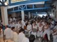 k-2011-01-26-brasilien-0765