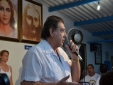 k-2011-01-26-brasilien-0773