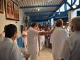 k-2011-01-26-brasilien-0820