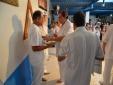 k-2011-01-26-brasilien-0834