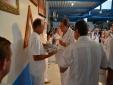 k-2011-01-26-brasilien-0839