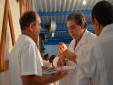 k-2011-01-26-brasilien-0842