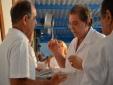 k-2011-01-26-brasilien-0844
