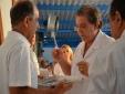 k-2011-01-26-brasilien-0847