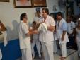 k-2011-01-26-brasilien-0895