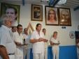 k-2011-01-26-brasilien-0917