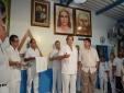 k-2011-01-26-brasilien-0919