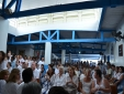 k-2011-01-26-brasilien-0935