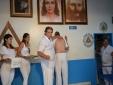 k-2011-02-08-brasilien-0344