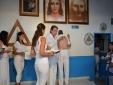 k-2011-02-08-brasilien-0348