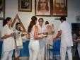 k-2011-02-08-brasilien-0352