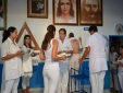 k-2011-02-08-brasilien-0354