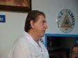 k-2011-02-08-brasilien-0364