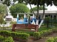Casa Garten