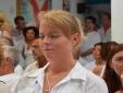k-2011-01-25-brasilien-1005