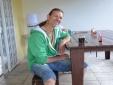 k-2011-01-28-brasilien-0709