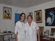 k-2011-02-17-brasilien-0186