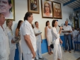 k-2011-02-23-brasilien-0013